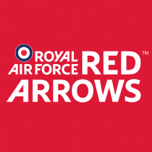 Red Arrows™